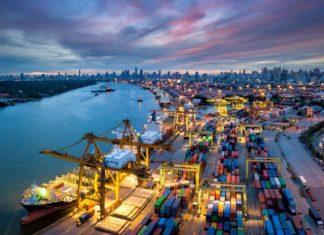基尔世界经济研究所预测五月份中国贸易陷入停滞