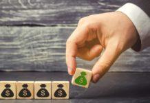 commercetools mit weiterem Investmentkapital und Blick nach China