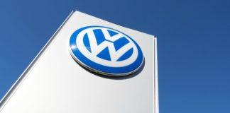 China weiter größter Einzelmarkt für VW