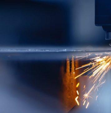 中国机械制造产能利用率创历史新高
