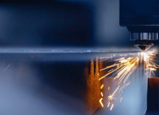 Deutscher Maschinenbau in China auf Allzeithoch