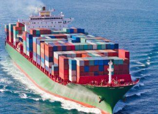 基尔世界经济研究所预计中国出口下行