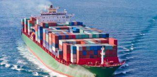 IfW Kiel erwartet Exportrückgang für China