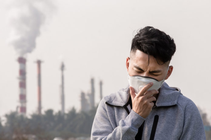 CO2-Zertifikat