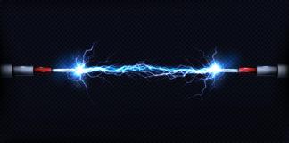 Stromkrise