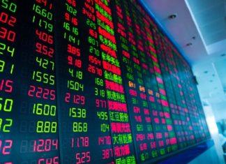 Fondsgesellschaft sieht China weiter auf Wachstumskurs