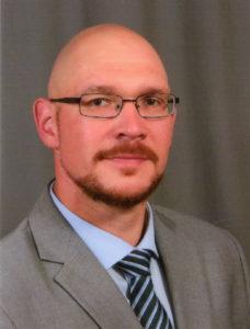 Profilfoto Michael Zahn